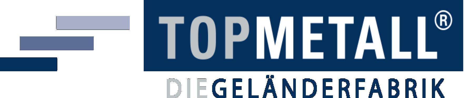 TOPMETALL