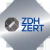 Logo ZDH ZERT